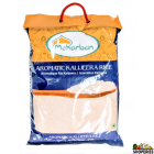 Meherban Kali Jeera (seeraka samba) Rice - 10 lb