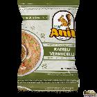 Anil Kambu Vermicelli (Pearl Millet ) Sevai - 180gm