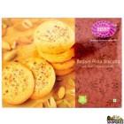 Karachi Bakery Badam Biscuits 400g
