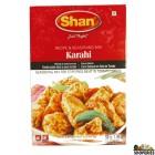 Shan Karahi /Fry Gosht Curry Masala - 1.76 Oz