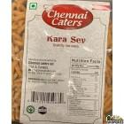 Chennai Caters Kara Sev - 7 Oz