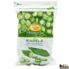 Frozen Karela - 12 oz