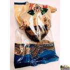 Shastha Karupatti / Brown Jaggery - 500g