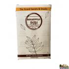 Grand Sweets Karuvepillai Podi