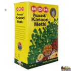 MDH kasuri methi (Big Case) - 1 Kg