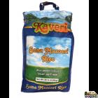 Kaveri Sona Masoori Rice - 20 Lb
