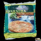Kawan Plain Paratha Value Pack (reduced fat) - 25 Pc