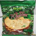 Garvi Gujarati khakhra methi - 7 Oz