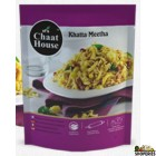 SFS Chaat House Khatta Meetha - 200 gms