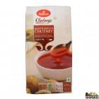 Haldirams Khatti Meethi Chutney - Frozen 350 gm