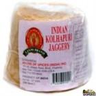 kholapuri Jaggery - 500 gms