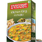 Everest Kitchen King Masala - 3.5 Oz