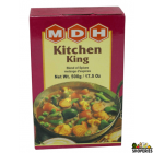 MDH Kitchen King Masala - 500gms