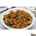Adyar Kitchen Kottu Parotta - 24 oz