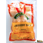 Laxmi  South Indian Jaggery Ball -1 lb