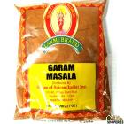 HB Garam Masala Whole- 200 gms