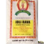 Udupi Idli Rawa - 4 lb