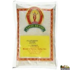 Laxmi All Purpose (Maida) Flour - 2 Lb
