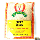 Laxmi Poppy Seeds - 200 Gms