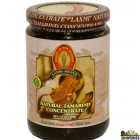 Laxmi Tamarind Paste - 14 FL Oz