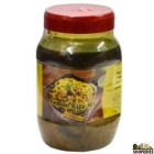 Grand Sweets Lemon rice mix - 500g
