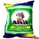 Anil Lemon Rice Vermicelli Sevai - 200gm