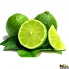 Lime - 6 count