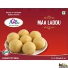 A2B Maa Laddu