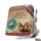 USDA Organic Medjool Dates - 1 lb