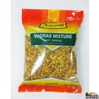 Anand Madras Mixture - 14 Oz