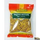 Chennai Caters Madras Mixture - 7 Oz