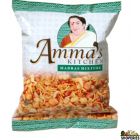 Ammas Kitchen Madras Mixture - 400 gm