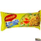 MAGGI Masala Noodles - 70gm