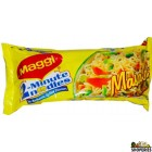 MAGGI Masala Noodles Part Size - 560gm