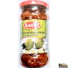 AACHI Mango Avakkai PICKLE - 300g