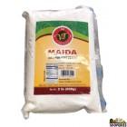 Venzu Maida Flour - 2 lb