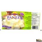 Nanak Malai Paneer Indian cheese - 14 oz