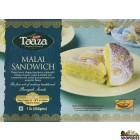 Taaza Malai Sandwich 454 Gms