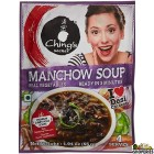 Chings Secret, Manchow Soup - 55 Gms