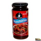 Chings Schezwan Stir Fry Sauce 250Gms