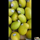 Large Ripe Kent Mango - 1 Count