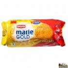 Britannia Marie Gold Biscuit - 250g