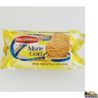 Britannia Marie Gold Biscuit - 3.10 Oz