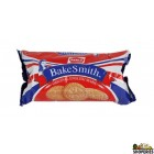 Parle BakeSmith Marie Biscuit 150g