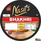 Nasits Methi(Fenugreek) Bakhari - 200g