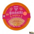 Deep Masala Bhakri - 200g