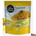 Sfs Chaat House Masala Boondi - 200 Gms