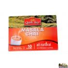 Quik Tea - Masala Chai 8.5 Oz