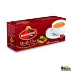 WaghBakri Regular Tea Bags - 200 g