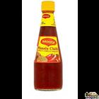 Maggi Masala Chilli Sauce 400 Gms